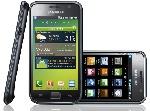 609800x150 - دانلود رام 2.3.6 فیرمور I9000 Galaxy S _*فارسی* Android OS, 2.3.6